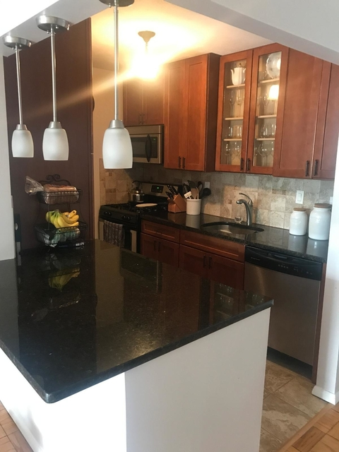 1 Bedroom, West End Rental in Boston, MA for $2,500 - Photo 1