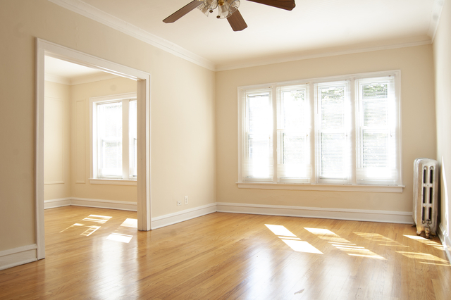 1 Bedroom, Ravenswood Rental in Chicago, IL for $1,130 - Photo 1