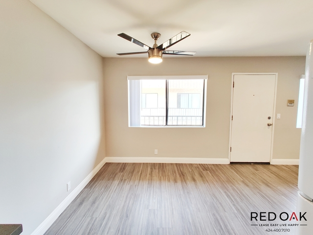 1 Bedroom, NoHo Arts District Rental in Los Angeles, CA for $1,750 - Photo 1