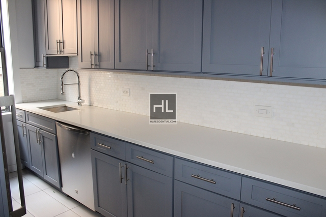 3 Bedrooms, Hamilton Heights Rental in NYC for $3,295 - Photo 2