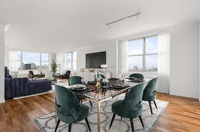 2 Bedrooms, Sutton Place Rental in NYC for $6,995 - Photo 2