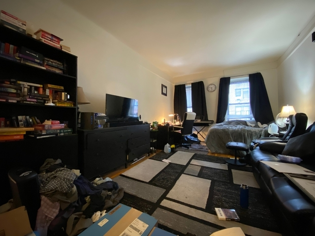 Studio, Turtle Bay Rental in NYC for $1,737 - Photo 1