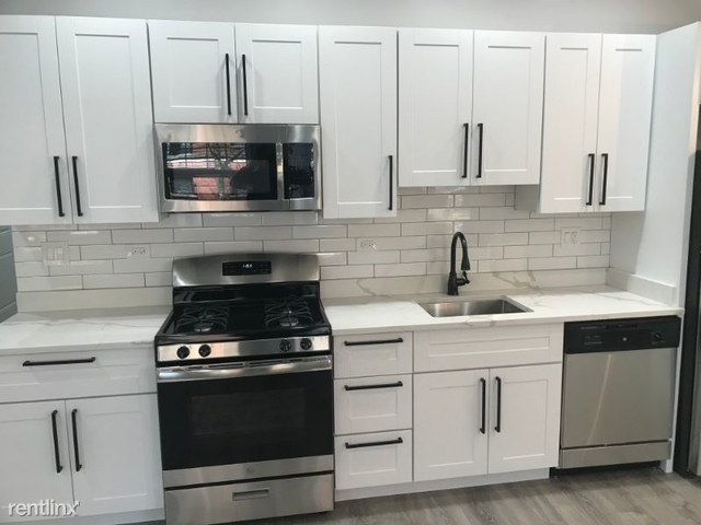 2 Bedrooms, Edgewater Beach Rental in Chicago, IL for $1,850 - Photo 1