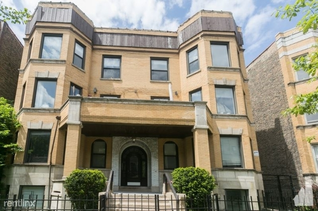 3 Bedrooms, Buena Park Rental in Chicago, IL for $2,995 - Photo 2