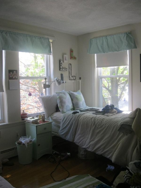 2 Bedrooms, Washington Square Rental in Boston, MA for $2,550 - Photo 1