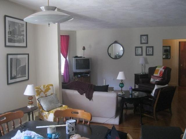 2 Bedrooms, Washington Square Rental in Boston, MA for $2,550 - Photo 2