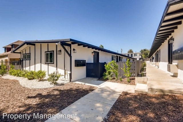 1 Bedroom, Glassell Park Rental in Los Angeles, CA for $1,799 - Photo 2