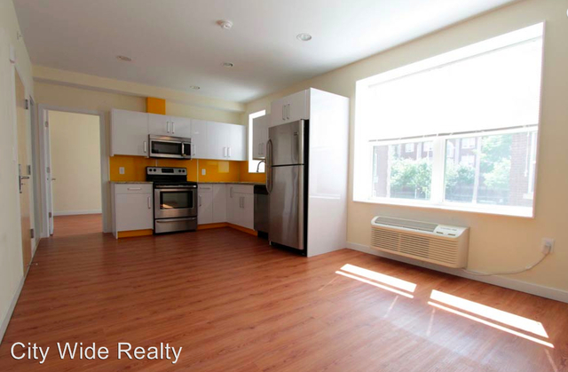2 Bedrooms, Walnut Hill Rental in Philadelphia, PA for $1,450 - Photo 1