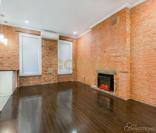 1 Bedroom, SoHo Rental in NYC for $3,395 - Photo 2