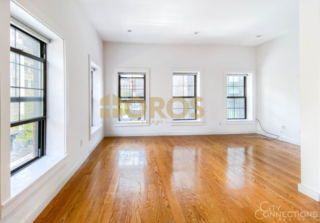 1 Bedroom, Hudson Square Rental in NYC for $4,995 - Photo 2