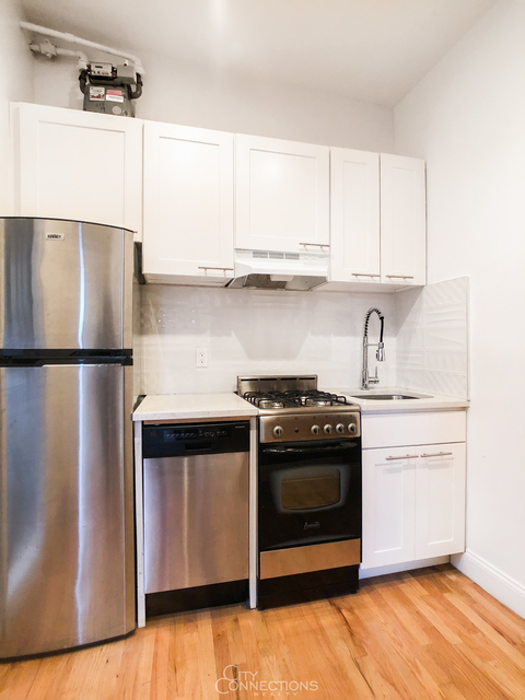 Studio, Alphabet City Rental in NYC for $2,195 - Photo 2