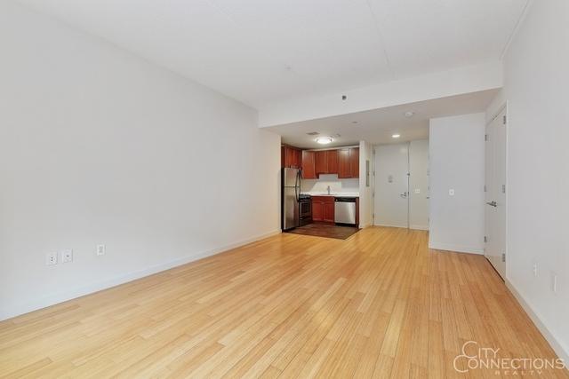 Studio, Williamsburg Rental in NYC for $2,319 - Photo 2