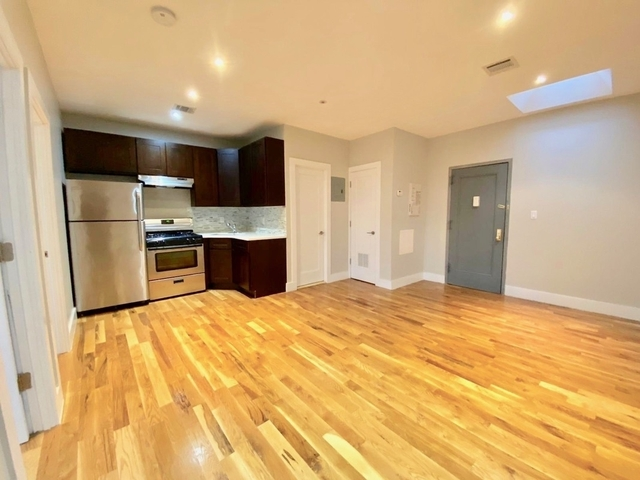 2 Bedrooms, Crown Heights Rental in NYC for $2,026 - Photo 1