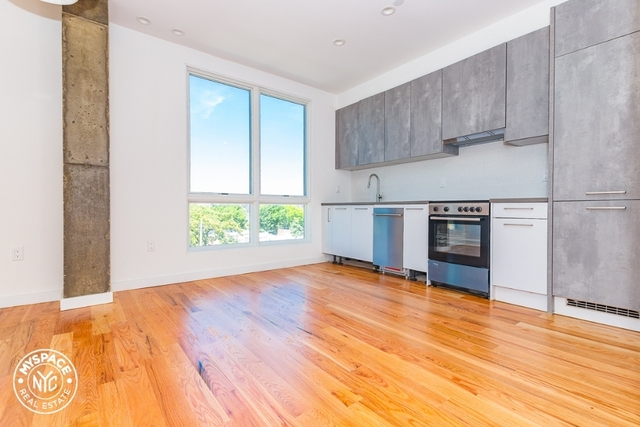 1 Bedroom, Wingate Rental in NYC for $2,050 - Photo 1