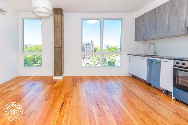 1 Bedroom, Wingate Rental in NYC for $2,199 - Photo 2