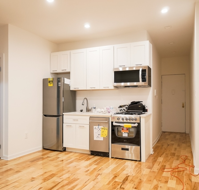1 Bedroom, Flatbush Rental in NYC for $1,725 - Photo 1
