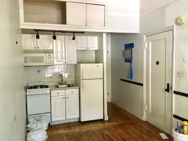 Studio, Manhattan Valley Rental in NYC for $2,000 - Photo 2