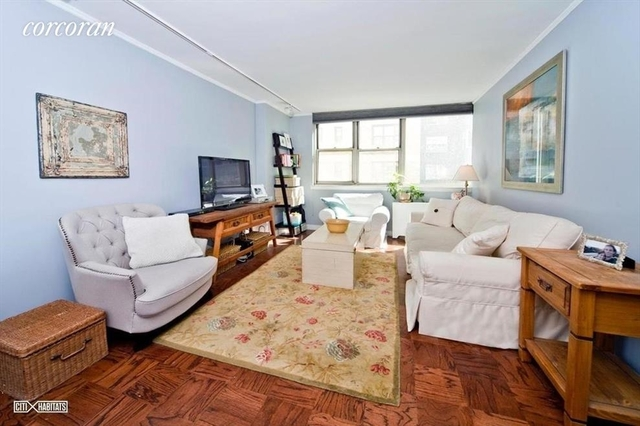 1 Bedroom, Yorkville Rental in NYC for $2,795 - Photo 1