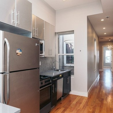 3 Bedrooms, Ridgewood Rental in NYC for $2,900 - Photo 1