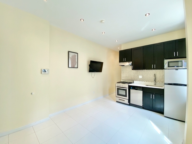 1 Bedroom, Manhattan Valley Rental in NYC for $2,156 - Photo 1