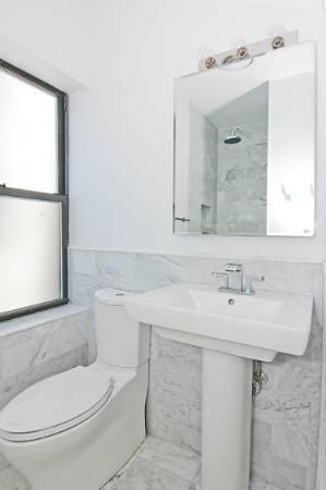 2 Bedrooms, NoLita Rental in NYC for $3,675 - Photo 2