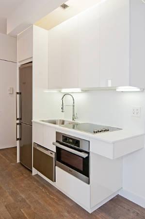 2 Bedrooms, NoLita Rental in NYC for $3,675 - Photo 1
