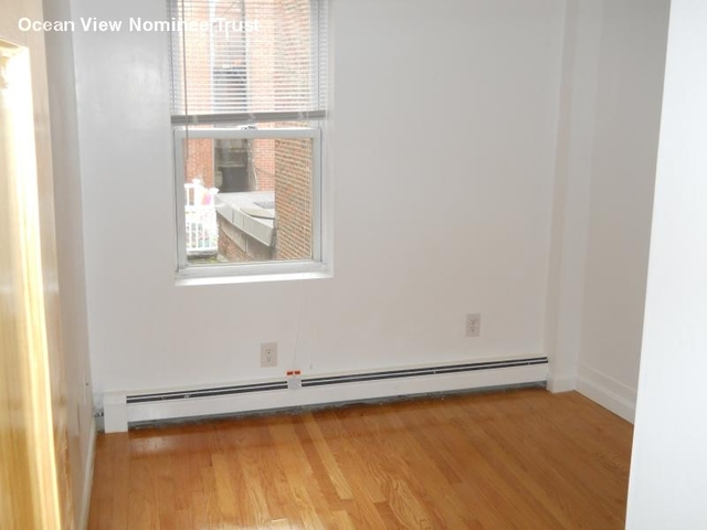 2 Bedrooms, Waterfront Rental in Boston, MA for $2,500 - Photo 2