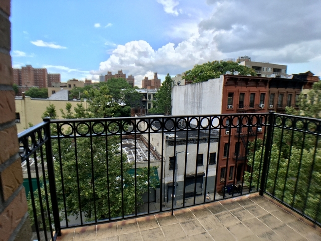 3 Bedrooms, East Harlem Rental in NYC for $2,933 - Photo 1