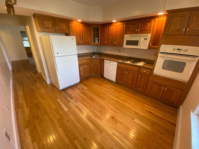 2 Bedrooms, South Medford Rental in Boston, MA for $2,350 - Photo 1