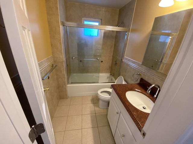 2 Bedrooms, South Medford Rental in Boston, MA for $2,350 - Photo 2