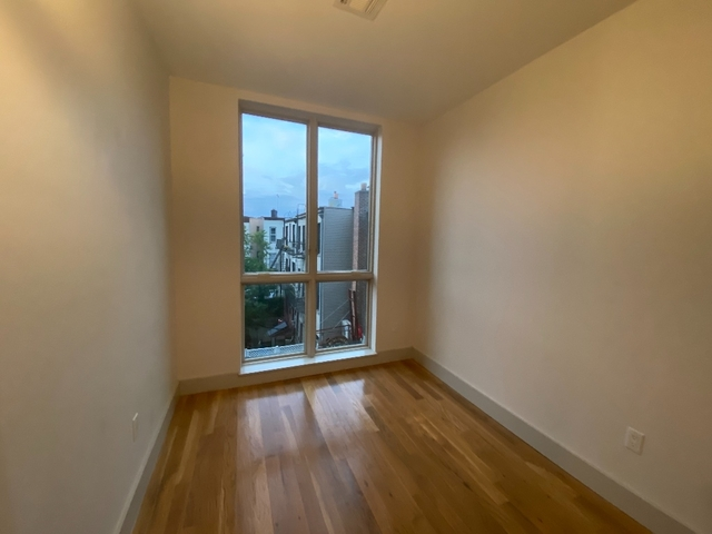 1 Bedroom, Greenpoint Rental in NYC for $3,450 - Photo 1