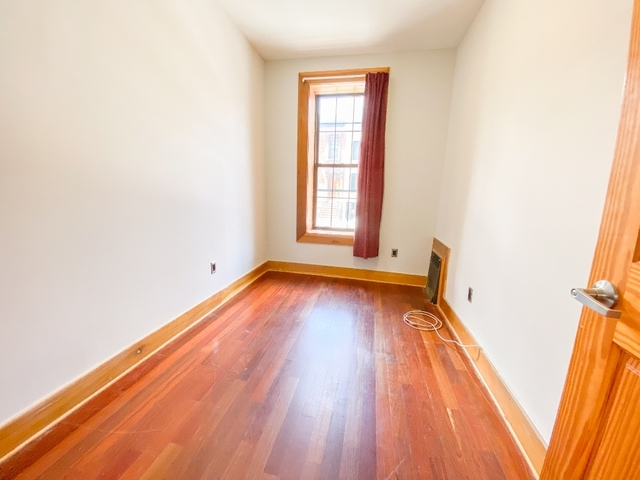 2 Bedrooms, Bedford-Stuyvesant Rental in NYC for $2,300 - Photo 2