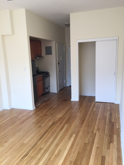 Studio, Yorkville Rental in NYC for $1,775 - Photo 1