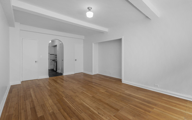 Studio, Turtle Bay Rental in NYC for $2,110 - Photo 2