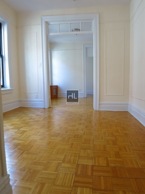 1 Bedroom, Upper East Side Rental in NYC for $2,395 - Photo 1