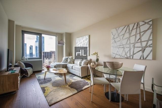 Studio, Chelsea Rental in NYC for $3,748 - Photo 1