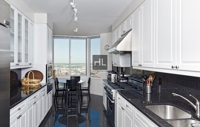 2 Bedrooms, Murray Hill Rental in NYC for $5,595 - Photo 2