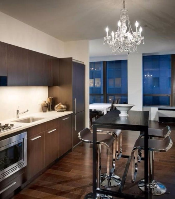 3 Bedrooms, Financial District Rental in NYC for $11,995 - Photo 2