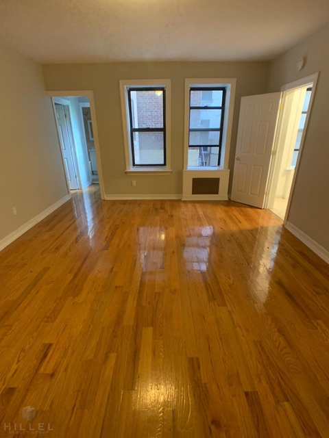 1 Bedroom, Forest Hills Rental in NYC for $1,950 - Photo 1