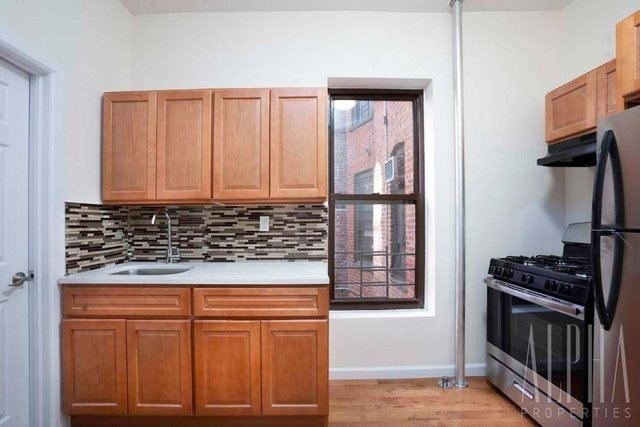 2 Bedrooms, East Harlem Rental in NYC for $1,775 - Photo 2