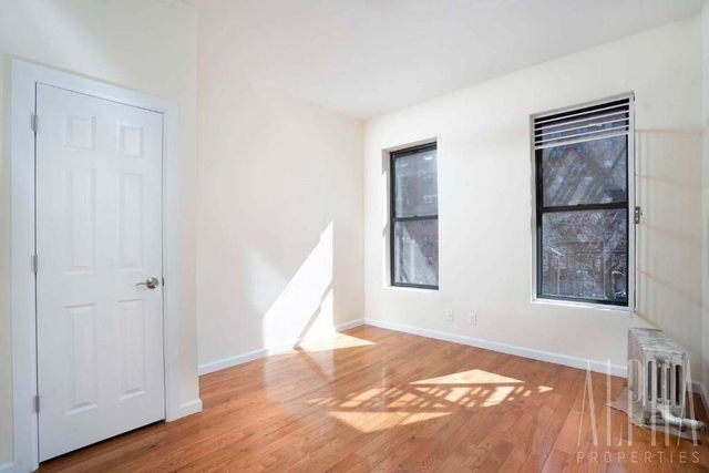 2 Bedrooms, East Harlem Rental in NYC for $1,775 - Photo 1