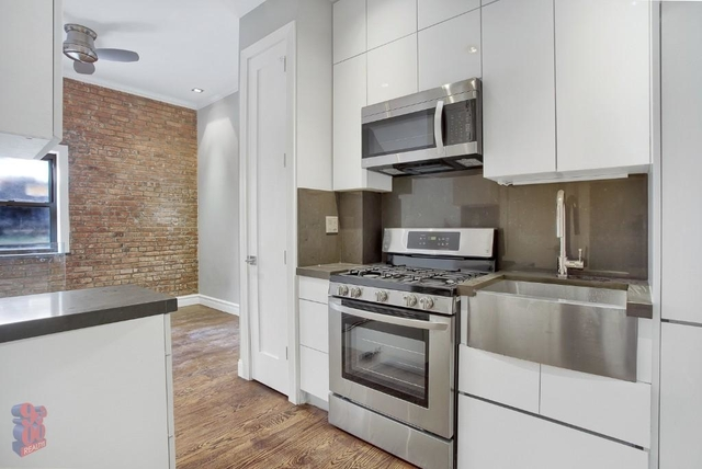 2 Bedrooms, Rose Hill Rental in NYC for $3,771 - Photo 1