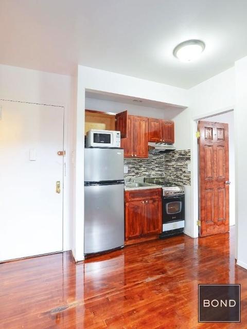 2 Bedrooms, NoLita Rental in NYC for $3,117 - Photo 2
