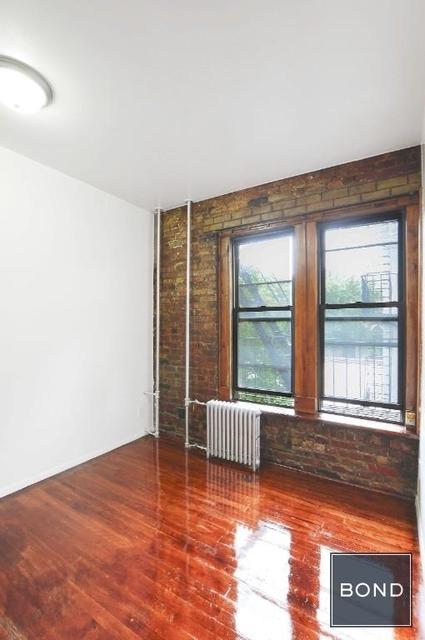 2 Bedrooms, NoLita Rental in NYC for $3,117 - Photo 1