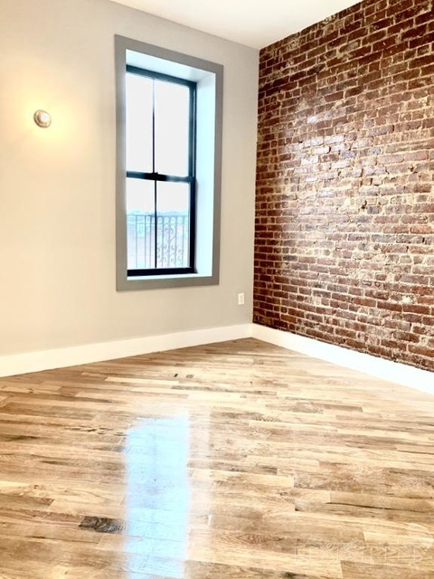 2 Bedrooms, Weeksville Rental in NYC for $2,400 - Photo 2