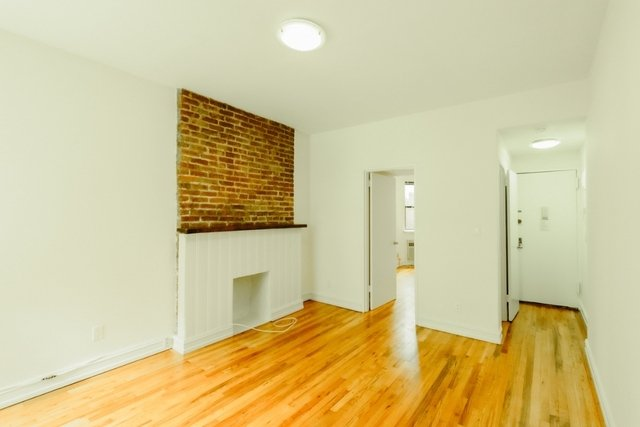 1 Bedroom, Yorkville Rental in NYC for $2,103 - Photo 1