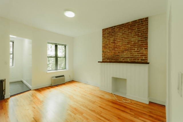 1 Bedroom, Yorkville Rental in NYC for $2,103 - Photo 2
