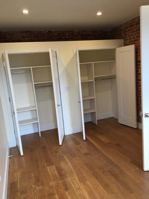 2 Bedrooms, Crown Heights Rental in NYC for $2,880 - Photo 2
