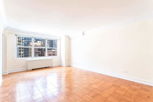 Studio, Theater District Rental in NYC for $2,378 - Photo 1