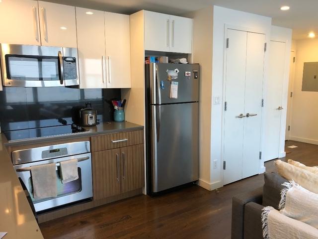 1 Bedroom, Bushwick Rental in NYC for $2,775 - Photo 2